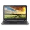 ������� Acer Aspire ES1-520-34KU E1-2500/15.6''/2Gb/500Gb/WiFi/BT/Win8.1, ������ �� 16 660���.