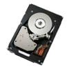 ������� ���� Lenovo TopSeller 1TB 2.5in SFF HS 7.2K 6Gbps NL SAS HDD, ������ �� 22 540���.