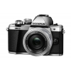�������� ����������� Olympus OM-D E-M10 Mark II Kit M.ZUIKO DIGITAL ED 14-42mm 1:3.5-5.6, ������ �� 50 180 ���.