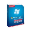 ����������� ����������� Windows 7 Pro 32 OEM DVD