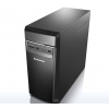 ��������� ���� Lenovo H50-05 (AMD A8-7410 2200MHz/6.0Gb/1000Gb/DVD-RW/AMD Radeon R5/LAN/Win 10 Home), ������ �� 27 330���.