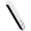 ������� WiFi TP-LINK TL-WN727N, ������ �� 560���.