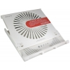 ��������� ��� �������� Notebook Cooler Floston AirGear2, White