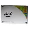 ������� ���� Intel 120Gb SSDSC2BW120A401
