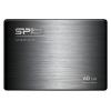 ������� ���� Silicon Power SP060GBSS3V60S25