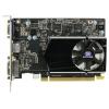 ���������� Radeon Sapphire PCI-E ATI R7 240 2G WITH BOOST 11216-00-10G, ������ �� 4 740���.