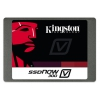 ������� ���� Kingston SV300S37A/120G