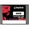 ������� ���� Kingston SV300S37A/60G 60Gb SATA 2.5