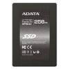 ���������� HDD 2.5