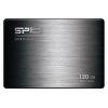 ������� ���� Silicon Power 120Gb SATA III SP120GBSS3V60S25 V60