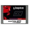 ������� ���� Kingston SKC300S37A/60G
