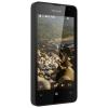 �������� Microsoft Lumia 430 Black, ������ �� 5 110���.
