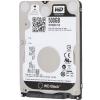 ������� ���� WD 500 Gb, SATA-3, 2.5'', 7200 rpm (WD5000LPLX)