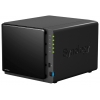 ������� ���������� SYNOLOGY DS415play, ������ �� 46 410 ���.