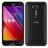 �������� ASUS Zenfone 2 Laser ZE500KL 16Gb, ������, ������ �� 12 410���.