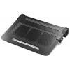 ��������� ��� �������� Cooler Master NotePal U3 Plus (�����������, 19