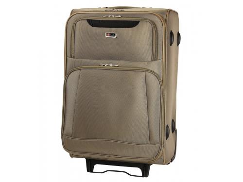 Купить чемодан цены