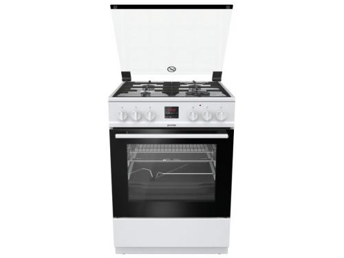 Купить плиту газовую в кухню в интернет магазине крепления для угловой кухни