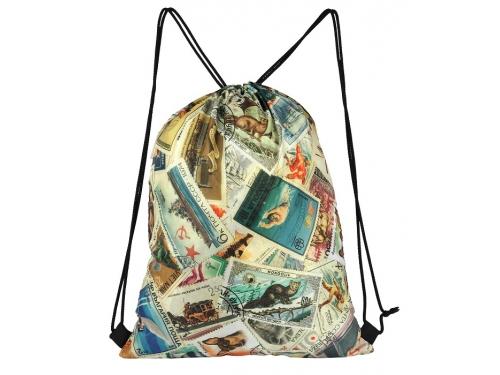 44a2a285936a Купить рюкзак спортивный Nosimoe 3115 марки 531 по цене от 440 рублей -  рюкзак спортивный недорого - Спорт и отдых - Интернет магазин CompYou.ru в  Москве