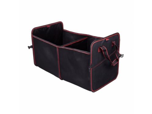 2b4da7707e7c Купить сумку дорожную Ritmix RAO-1647, органайзер в багажник по цене от  1255 рублей - сумку дорожную недорого - Сумки, портфели, чемоданы - Одежда,  бельё, ...