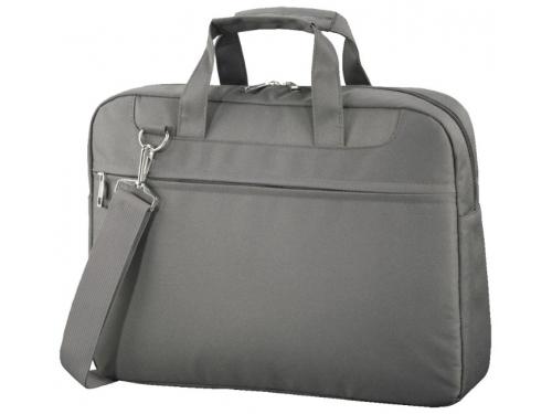 0e166a180d27 Купить сумку для ноутбука Hama Ghana 15.6, серая по цене от 795 рублей -  сумку для ноутбука недорого - Сумки и чехлы - Ноутбуки, ультрабуки -  Интернет ...