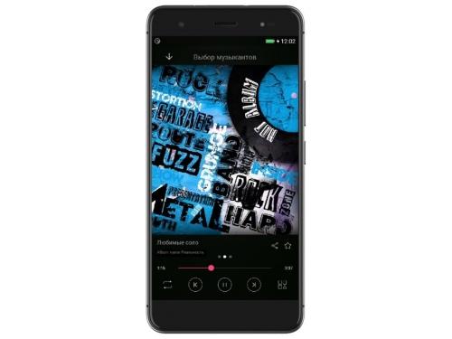 738753114ffe2 Купить смартфон HighScreen Fest XL Pro 3/32Gb, оранжевый по цене от 0  рублей - смартфон недорого - Телефоны и смартфоны - Интернет магазин  CompYou.ru в ...