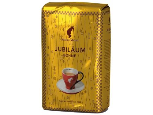 Купить кофе 100 arabica facts