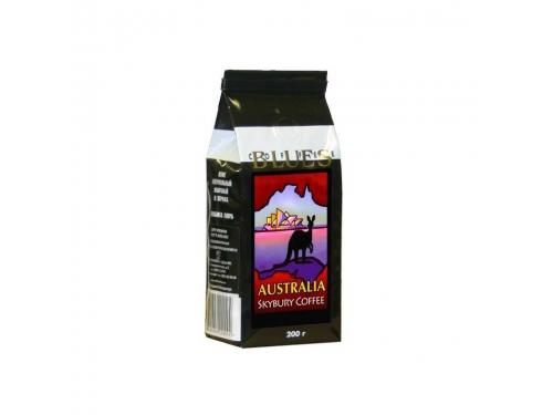 Свежеобжаренный кофе москва недорого