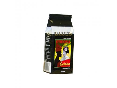 Купить кофе в зернах недорого чибо