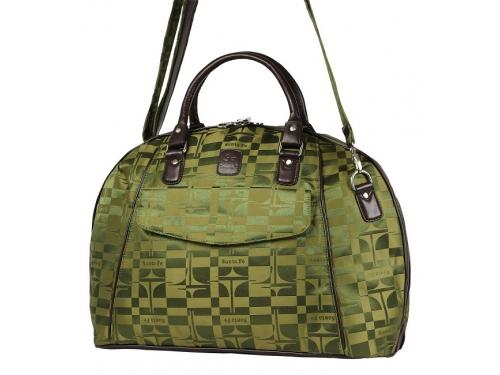 Дорожные сумки и чемоданы купить дешево