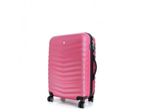 Купитьй чемодан в интернет магазине в Москве