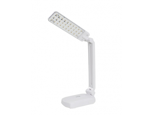 Лампа маникюрная - pulscenru