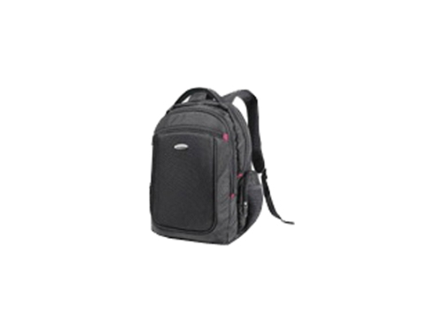 Купить сумку для ноутбука Lenovo 15,6