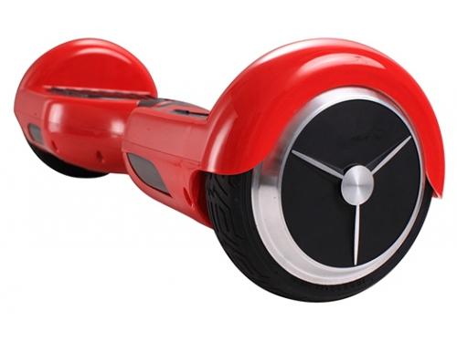 купить гироскутер в димитровграде