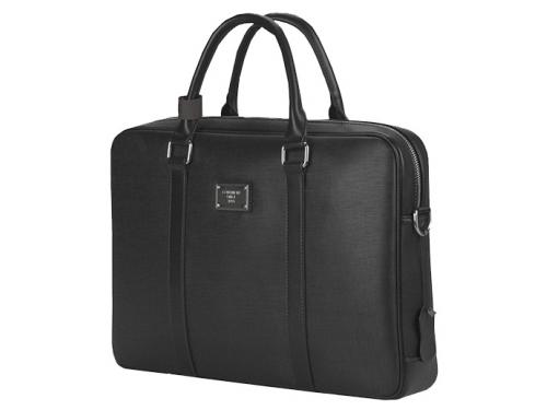 2cd3c7f68919 Купить сумку для ноутбука Continent CM-121 (15.6