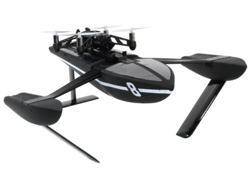 Квадрокоптер для туризма взять в аренду xiaomi mi в красногорск