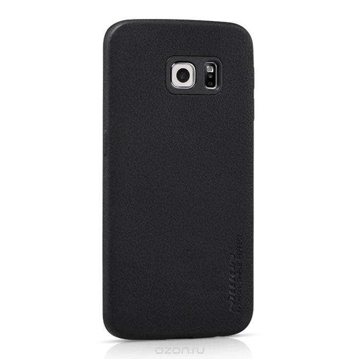 Nillkin Victoria series ��� Samsung Galaxy S6 Edge ����