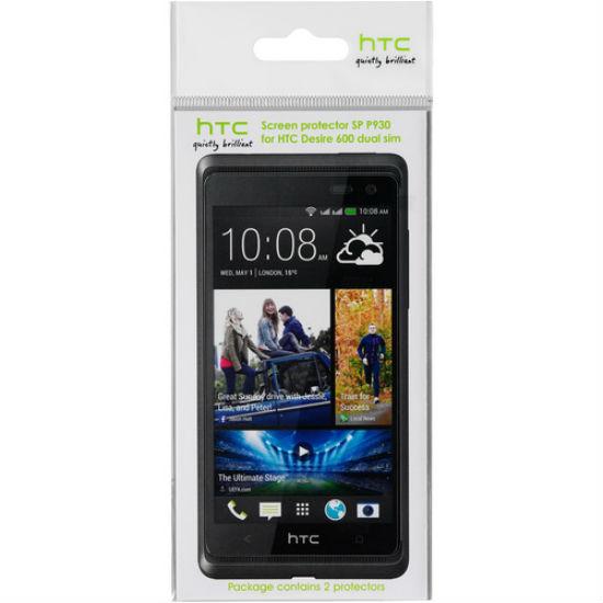 ��� HTC Desire 600 dual sim (SP P930)