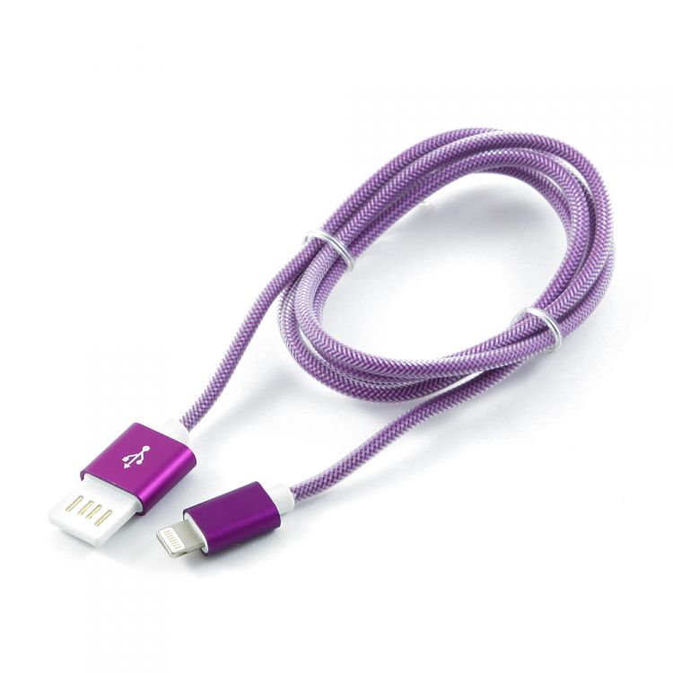 Gembird USB 2.0 Cablexpert (CCB-ApUSBp1m) 1 � ���������� ��������