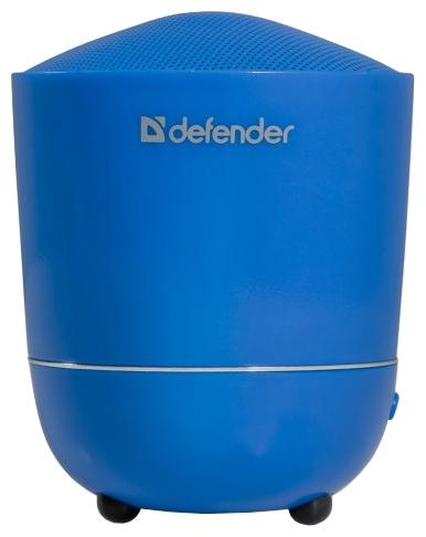 Defender HiT S2 (����, �����������, USB), �����