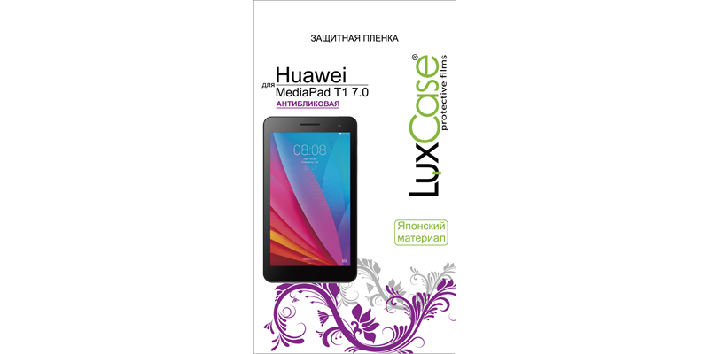 LuxCase ��� Huawei MediaPad T1 7.0 (������������)