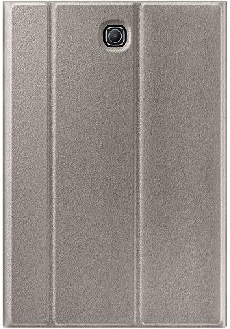 Samsung Galaxy Tab S2 Book Cover (EF-BT715PFEGRU) ����������