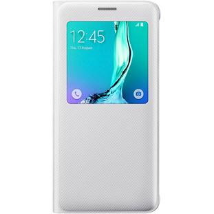 Samsung ��� Galaxy S6 Edge Plus S View G928 �����