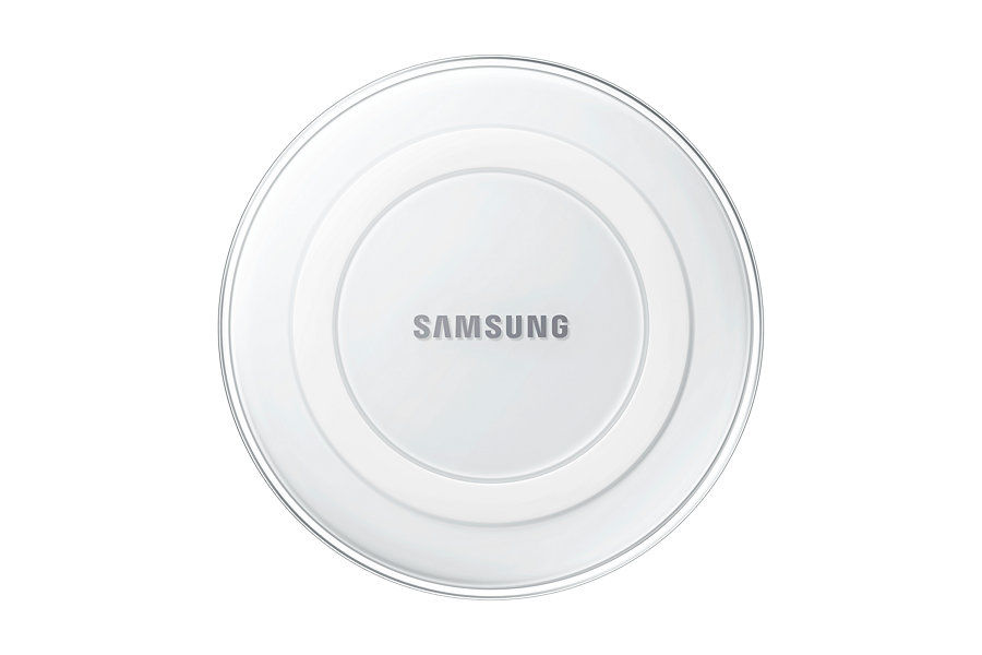 ��� Samsung Galaxy S6/S6 edge (EP-PA510BWRGRU) �����