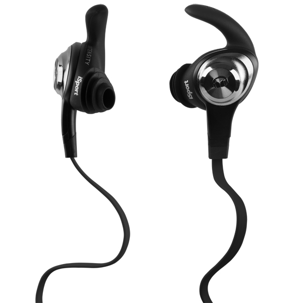Monster iSport Intensity (137019), ������