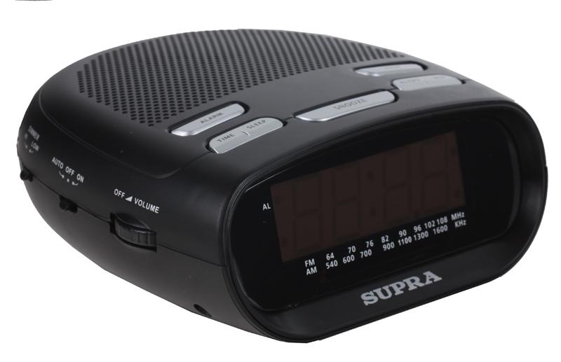 SA-32FM, черный