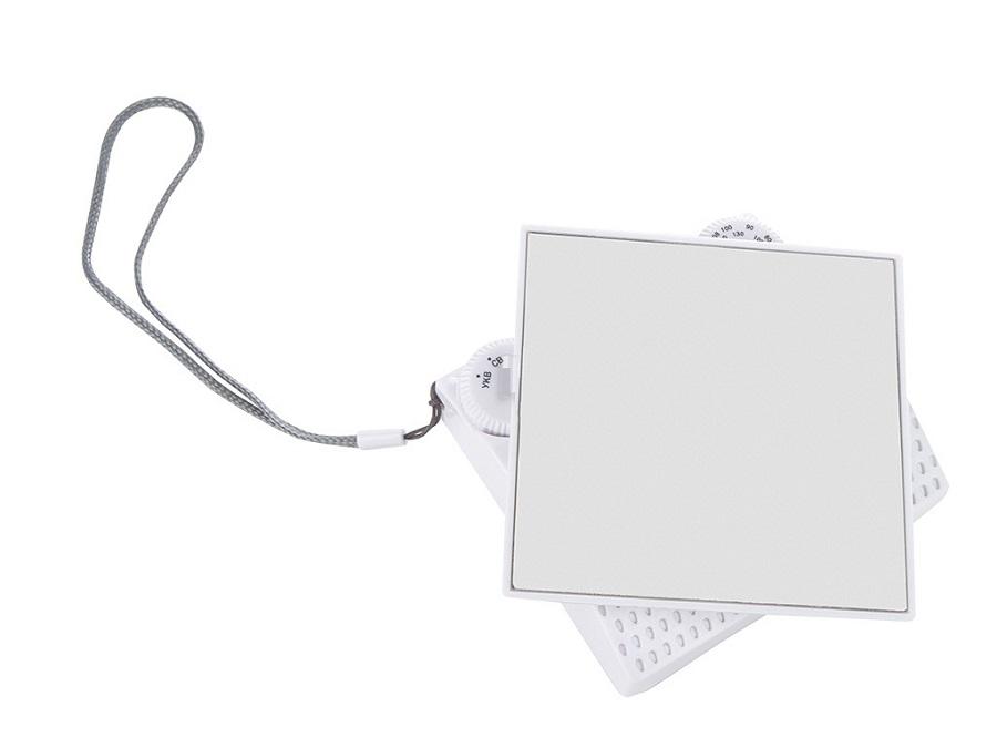 Luxele РП-117, белый