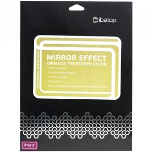 IBETOP for iPad 2 Mirror