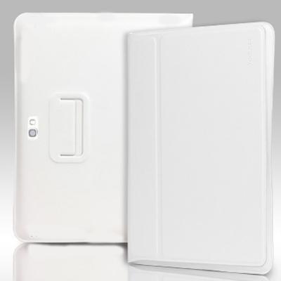 ����� Yoobao ��� Samsung Galaxy Tab2 P5100 (�����)