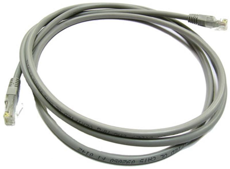 Telecom DisplayPort M 3m CG590-3M
